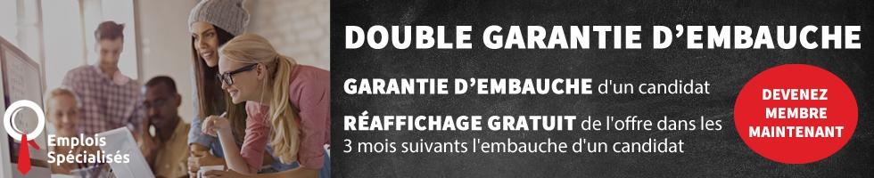 8f2b82e496d 1er site d emploi de recherche de cadres au Québec – Accueil