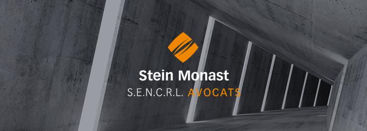 À propos de Stein Monast