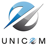 Unicom International inc.