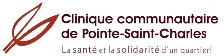 Clinique communautaire de Pointe-Saint-Charles